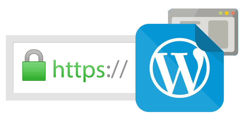 wordpress-ssl